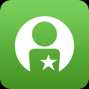 Beenverified Background Check app review