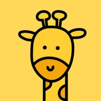 Like A Giraffe free Resources hack