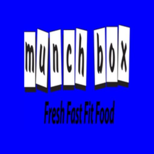 Munchbox Las Vegas