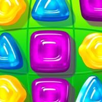 Gummy Drop! Match 3 Puzzles Hack Moneys Generator online