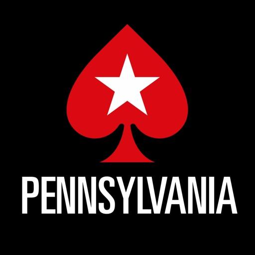 PokerStars Poker Real Money PA