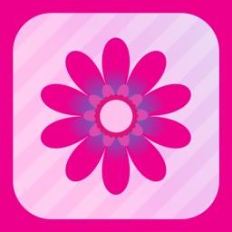 Period Tracker: Menstrual Flow
