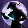 シャドウファイト 3 (Shadow Fight 3) - iPadアプリ