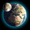 solAR - AR中的太阳系