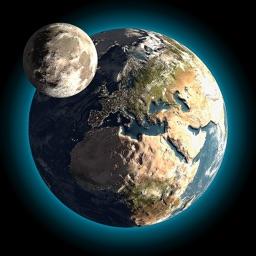 solAR - Solar System in AR