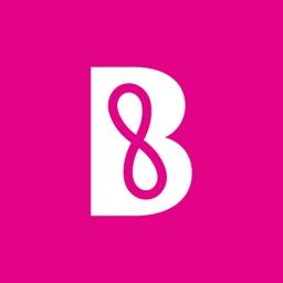 B Infinite Asia