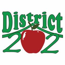 District 202