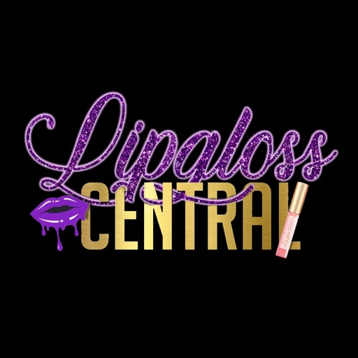 Lipgloss Central