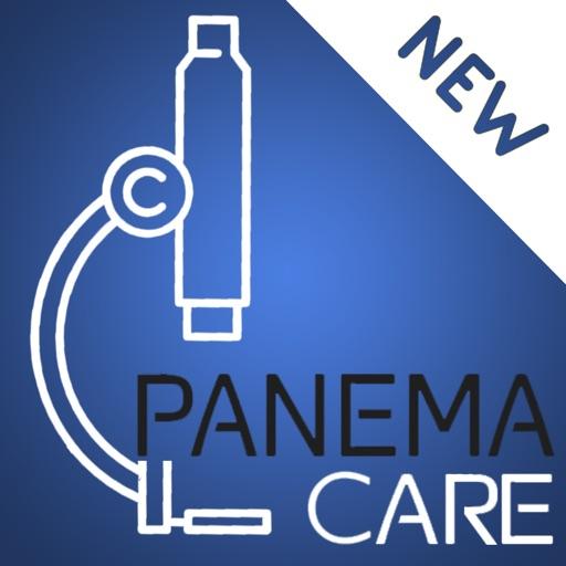 Panemacare New
