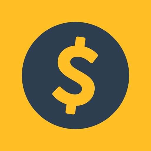 収支帳 MAXBET・パチンコやパチスロ等の収支管理アプリ