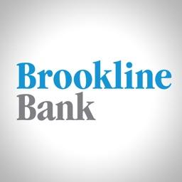 Brookline Bank Mobile Banking