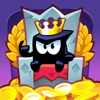 King of Thieves (泥棒の王様) - iPhoneアプリ