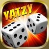 Yatzy Dice Master - iPadアプリ