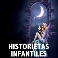 Codes for Historietas infantiles Hack