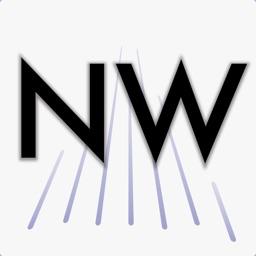 NoiseWall
