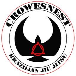 CRowesNest BJJ