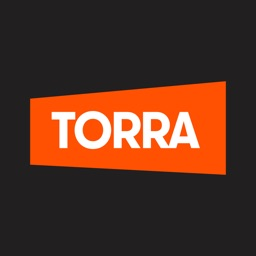 Cartão Torra