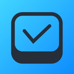 Watched - Track Your Shows télécharger