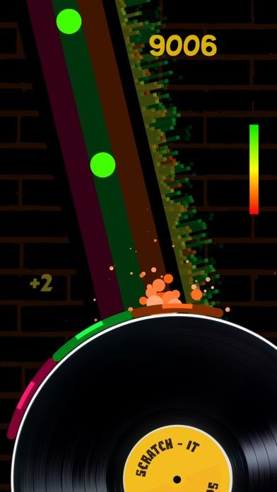 Scratch It Deluxe screenshot 4