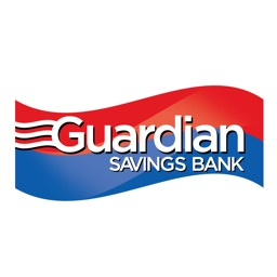 Guardian Savings Bank Mobile