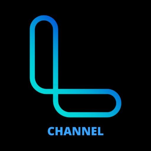 Loopalty Channel