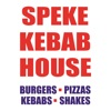 Speke Kebab House