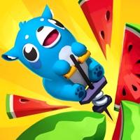 Codes for Flippy Friends Fruit Crush AR Hack