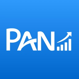 PAN Investimentos