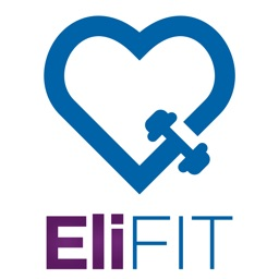 EliFIT