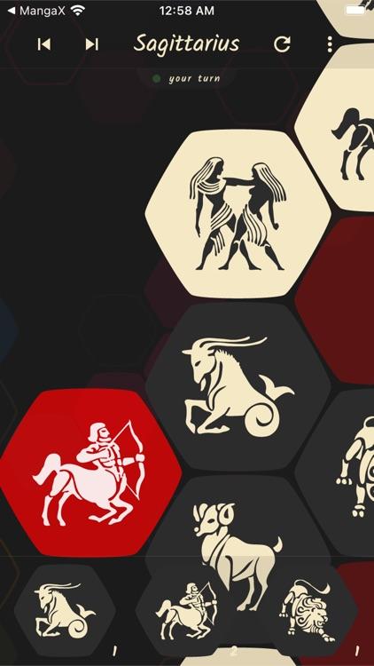 Aries: Origins screenshot-9