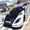 Police Simulator Cop Car Duty - iPhoneアプリ