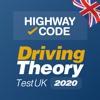 UK Highway Code 2020