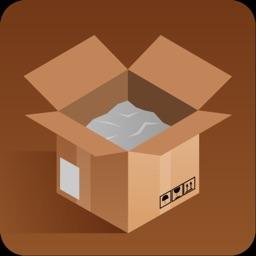 Warehouse Inventory & Shipment