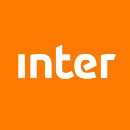 Ícone do app Banco Inter – digital banking