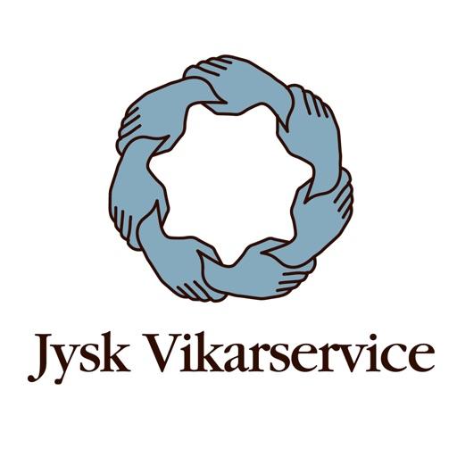 Jysk Vikarservice