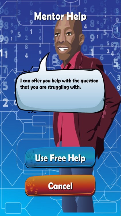 GAME OF CHOICES II career game screenshot-4