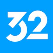 32学院-公务员事业单位备考神器
