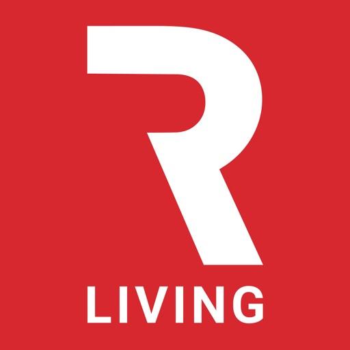 Rise Living
