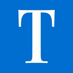 West Central Tribune E-Paper