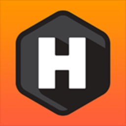 HexT - Addictive Puzzle Game