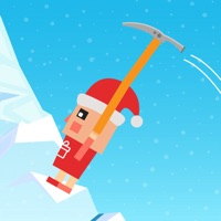 Codes for Go Climb: Mountain Ice Climber Hack