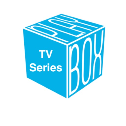 Playbox New Game TV series