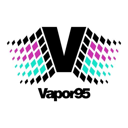 Vapor95