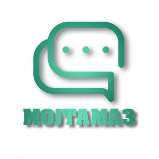 mojtam3