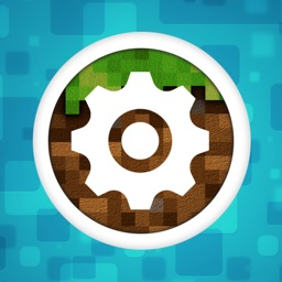 Master AddOns for Minecraft PE