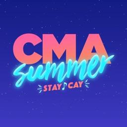CMA Fest 2020
