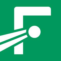 FotMob - Football Scores