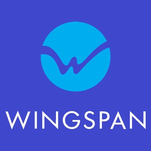 Infosys Wingspan