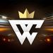 TAPSONIC World Champion Hack Online Generator