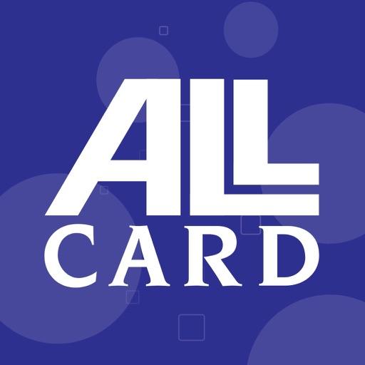 AllCard